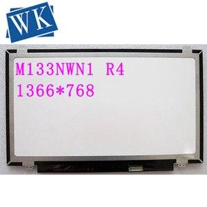 M133NWN1 R4 M133NWN1-R4 Matrix
