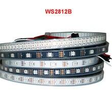 Светодиодная лента ws2812b для умного пикселя 5 в постоянного