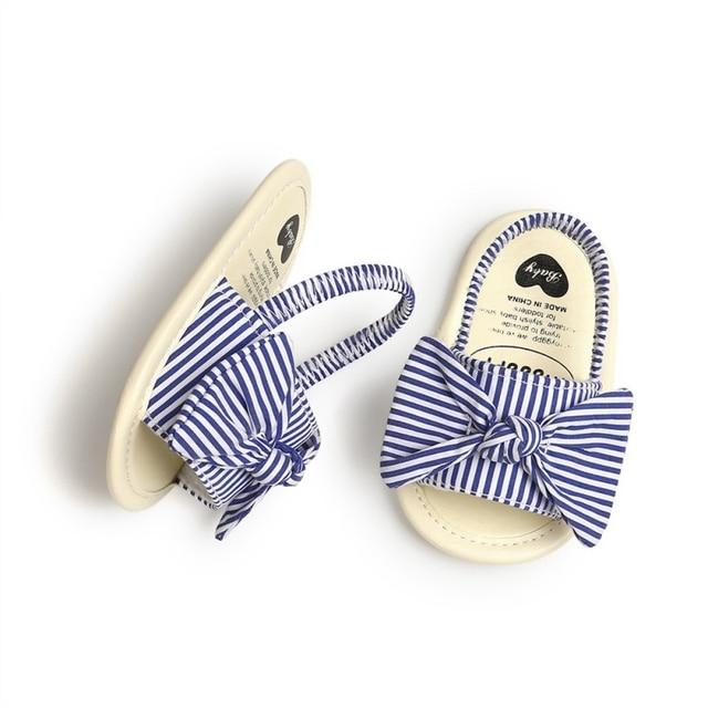 Sepatu Sandal Anti Slip Perempuan  5