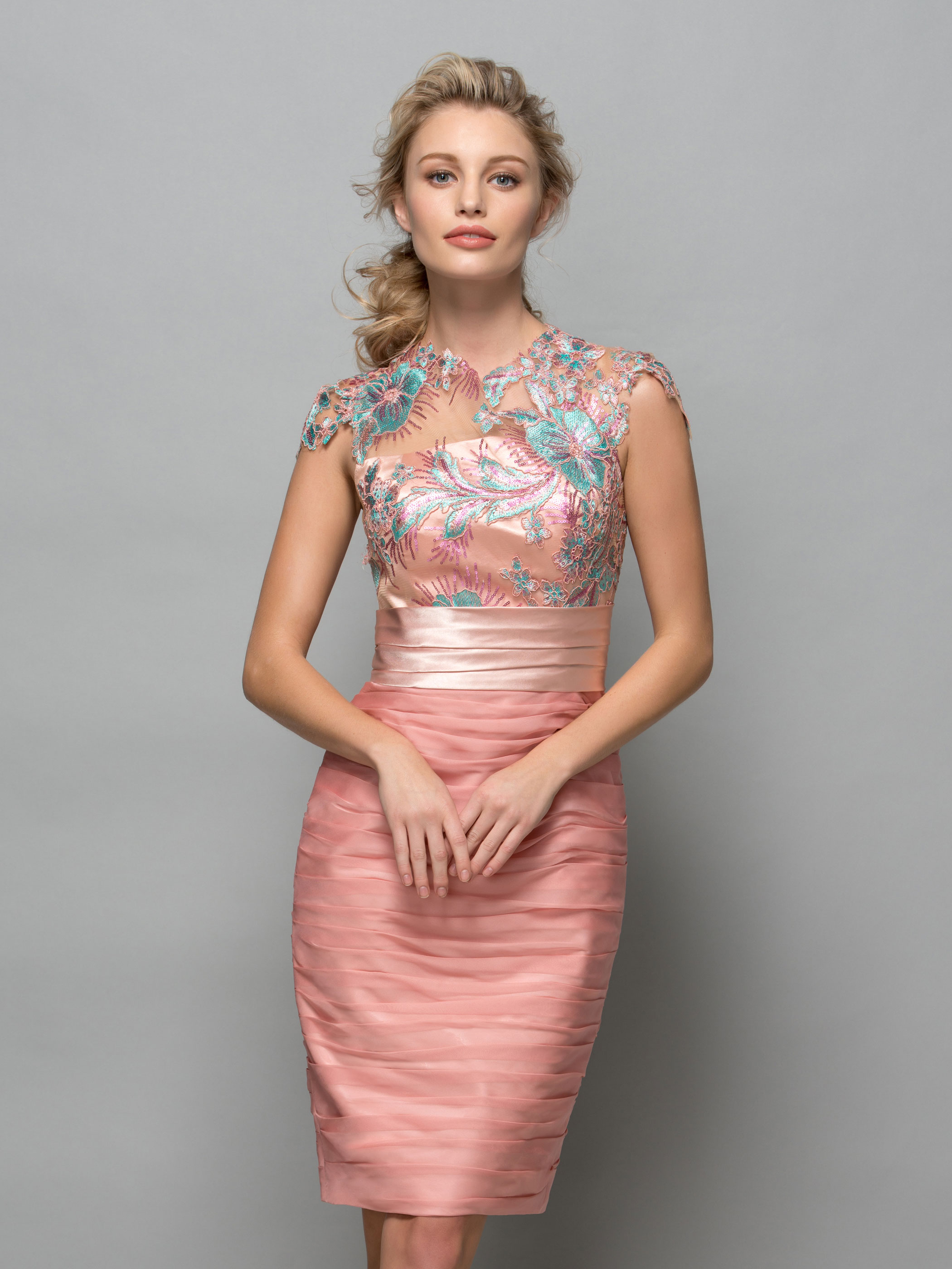 vestido de formatura, para o verão 2020
