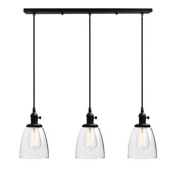 Lámpara De Pared decorativa para baño, jardín, lámpara De Pared Retro, accesorio...