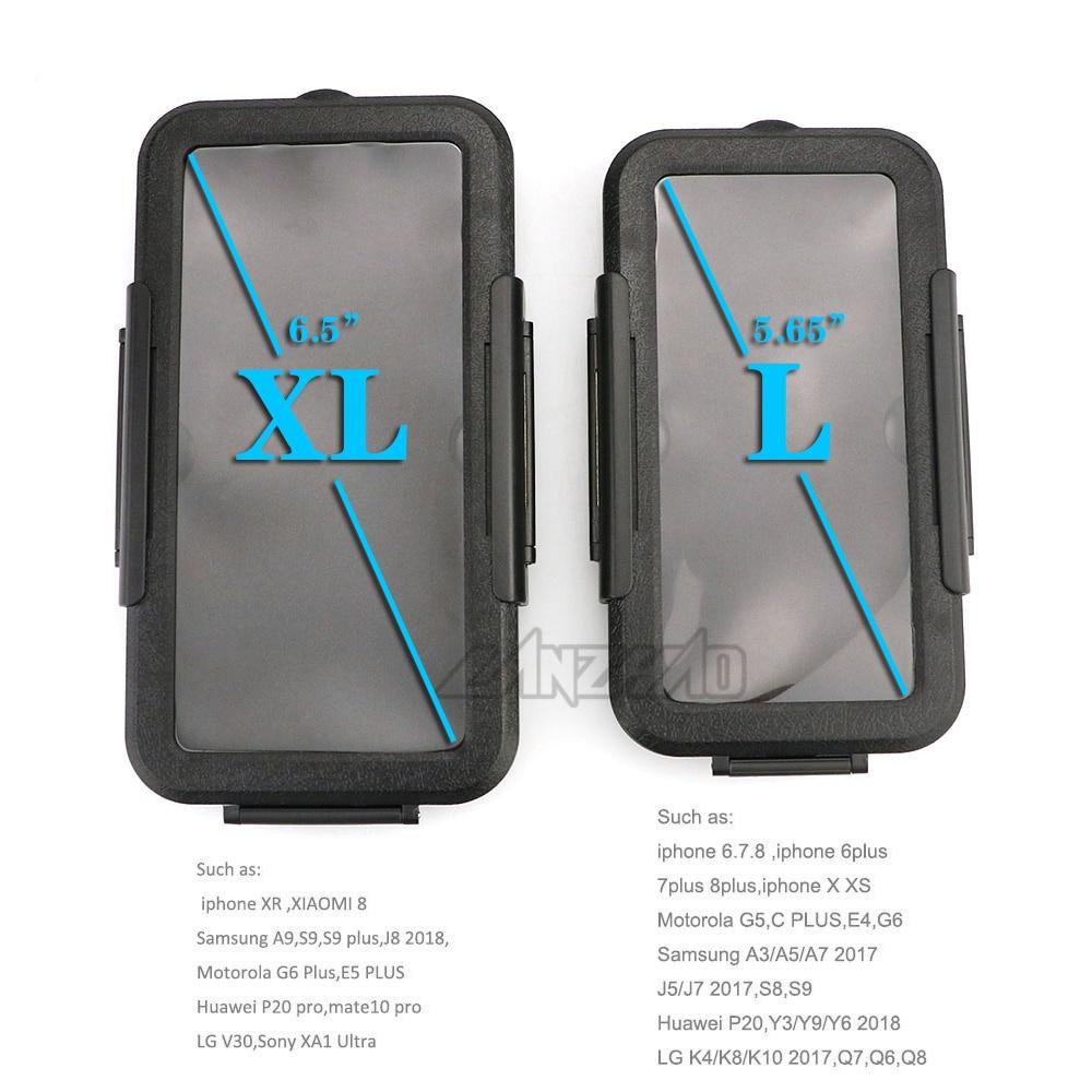 motorcycle phone holder (8)