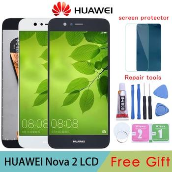 Display touch Screen per Huawei Nova 2 PIC-AL00 PIC-TL00 PIC-LX9 1