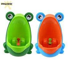 Urinóis urinóis do bebê urinóis urinóis urinóis urinóis urinóis do bebê das crianças do urinol das crianças para o pote do menino