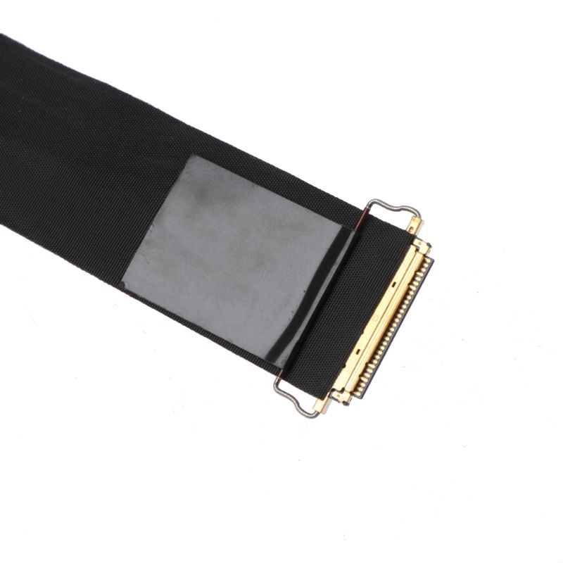 LCD LED LVDS Cable Screen Display Flex Cable 593-1280-A For IMac 21.5