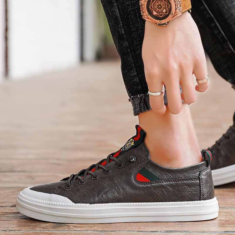 通気性の男性スニーカー男性ステッチ靴大人の赤、黒グレー高品質快適なノンスリップソフトメッシュ男性靴