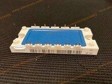Gratis Verzending Nieuwe BSM15GD120DN2 Module