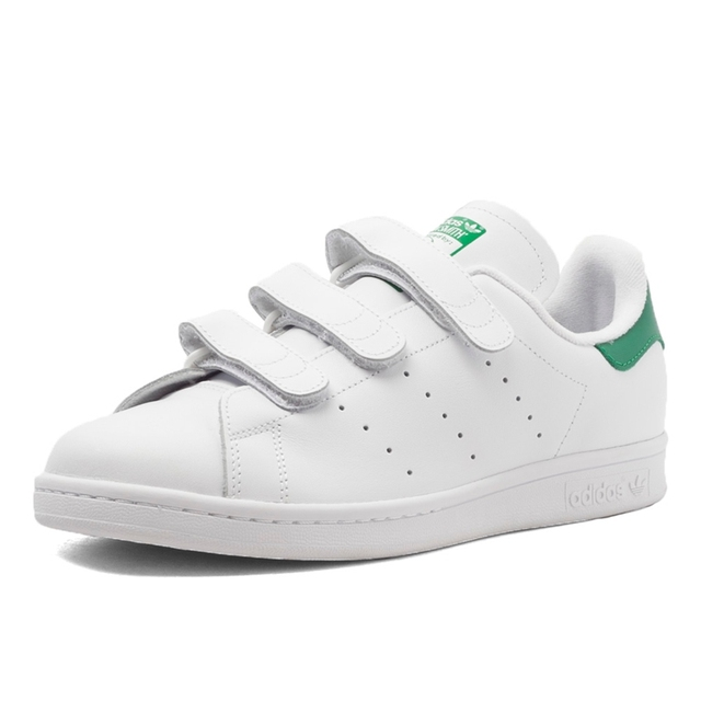 Original New Arrival  Adidas Originals Unisex's Skateboarding Shoes Sneakers 2