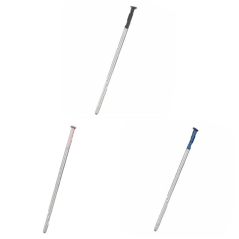1 Pcs Mobile Phone Stylus Pen Replacement for LG Q Stylo 4 Q710MS Q710CS Q710AL AS99