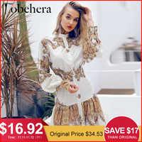 Glamaker paisley impressão maxi vestido feminino boho verão vestido longo elegante casual vintage vestido floral noite festa split sexy venda