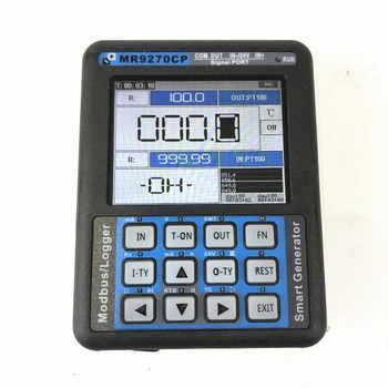 4-20mA PT100 Signal Generator - DISCOUNT ITEM  3 OFF Tools