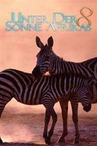 走进非洲8:蓬勃的生命[高清]