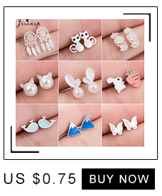 Jisensp ювелирные изделия в стиле минимализма серебряные геометрические кольца для женщин с регулируемой окружностью треугольник сердцебиение кольца на фаланги pour femme