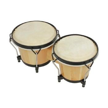 1pc triangle orff musical instruments band percussion educational musical triangolo for children 5 6 7 8 inch kid child gift Wooden African Bongos Drum Percussion Musical Instruments Early Learning Educational Toys  for Percussion Instruments Parts