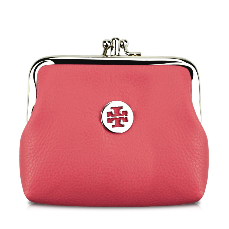 New Style Jiao Bao Korean-style Purse Women's Genuine Leather Coin Bag Processing