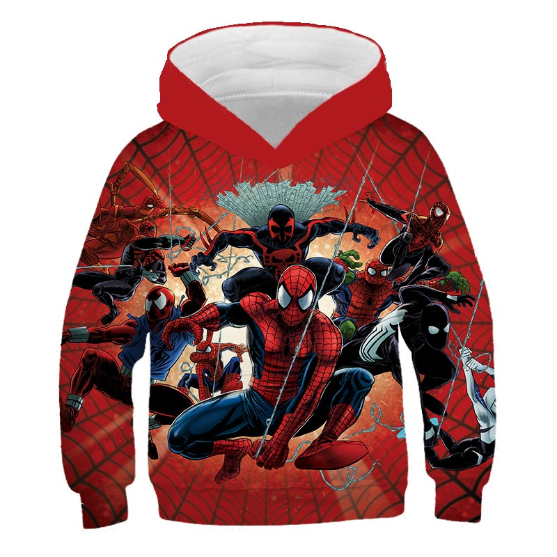 3d-baby-boys-hoodies-avengers-font-b-marvel-b-font-super-spider-hero-hulk-captain-america-sweatshirt-for-boys-kid-cartoon-jacket-4-14t-tops