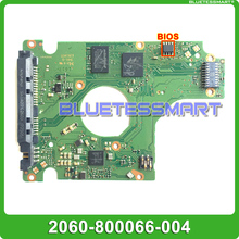 Pcb-Board Unlock Supports WD PC3000 006 800069 Replace Hard-Drive 2060-800066-002 Decrypt