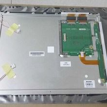 ЖК-дисплей и LQ150X1DG51