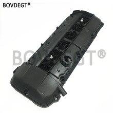 Крышка головки блока цилиндров для BMW 325i 330Ci 525i E46 E39 E60 X3 X5 Z4 2002 2006 11127512839