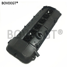 Cylinder Head Cover for BMW 325i 330Ci 525i E46 E39 E60 X3 X5 Z4 2002 2006 11127512839