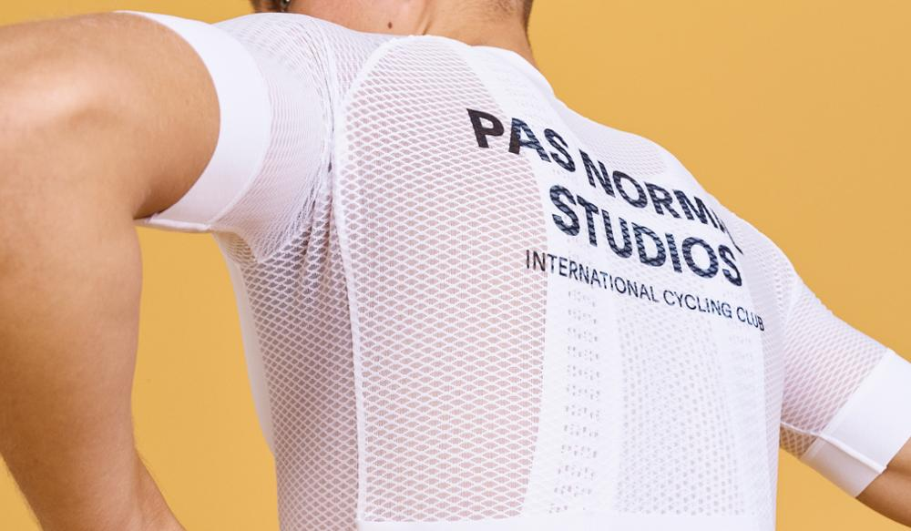 2019 PAS Lightweight JERSEY White PRO TEAM AERO Short Sleeve Cycling Jerseys ROAD Mesh Ropa Ciclismo Speed Bicycle Shirt