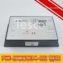 цены Elevator door machine inverter PM-DCU004-01 02 elevator door machine box controller elevator accessories