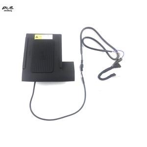 1 комплект, 15 Вт, QI, АБС-пластик, быстрое автомобильное беспроводное зарядное устройство, зарядка для телефона, для 2014-2019 Volkswagen VW GOLF 7 MK7