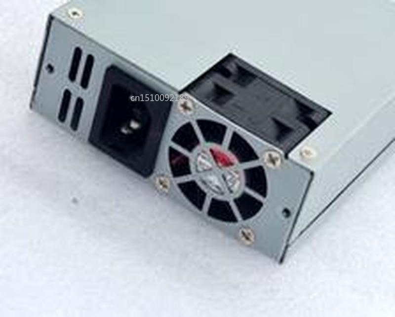 For Server Power Supply GW-EPS1U500 Power Supply Rated 500W 1U Power Supply Free Shipping
