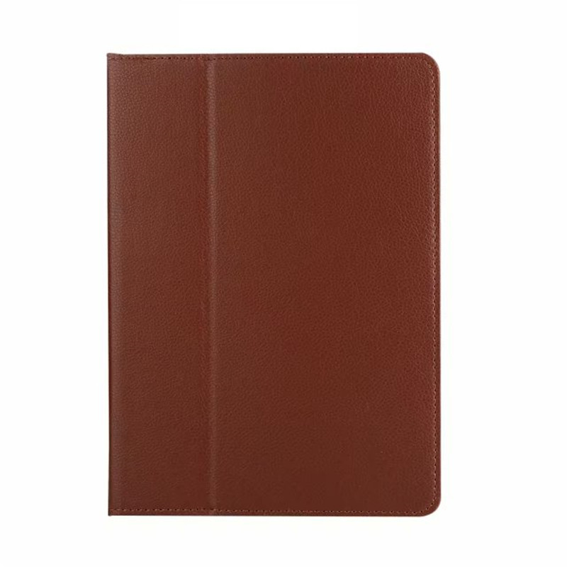 For Cover iPad 7th Case A2200 iPad 10.2