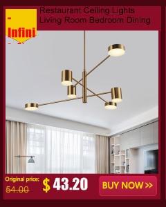 estar lamparas techo luminárias luminária deckenleuchten industrial lâmpada do teto