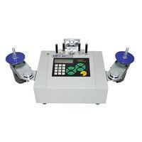 110В/220В Автоматический SMD части счетчика компонентов счетной машины 1 шт