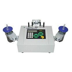 110 V/220 V automatyczne części SMD licznik komponenty maszyna licząca 1 sztuk
