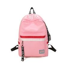 2019 Backpack Women Backpack Fashion