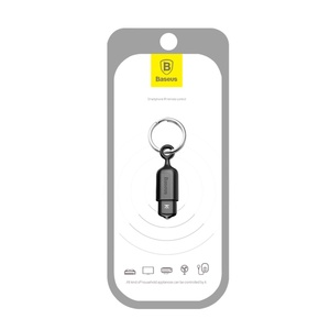Image 5 - Baseus RO2 Type C Jack Universal IR remote control for Samsung Xiaomi Smart infrared remote control for TV aircondition STB DVD