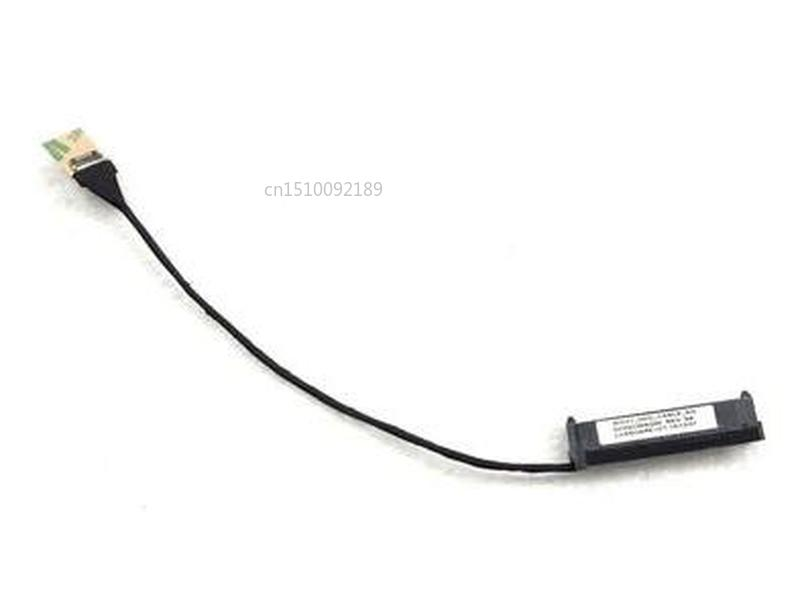 For Hard Drive Disk Interface Cable For Lenovo Yoga 2 11 Laptop AIUU1 HDD SATA Flex Connector Cable DC02C004Q00