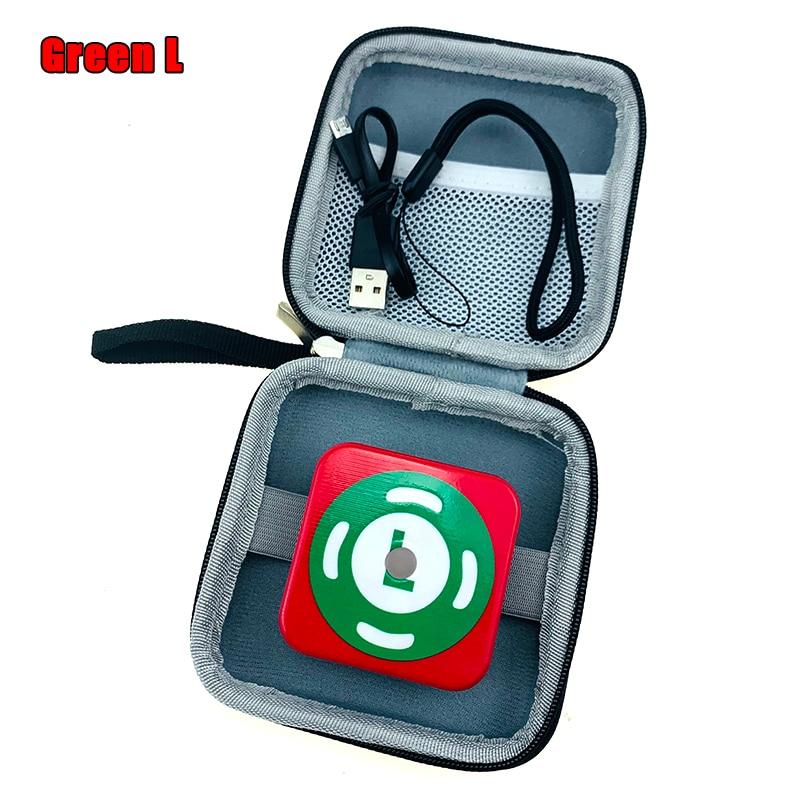 Wristband Games Interactive-Figure-Toys Smart-Watch Usb-Charge Pokemon Auto Go-Plus Bluetooth