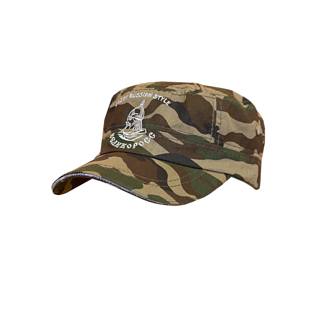 Baseball Caps Velikoross KE995.1 cap headdress male caps for mens hats men unique numbers label adjustable baseball cap