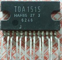 Ücretsiz kargo 100% nuevo orijinal TDA1515BQ TDA1515B TDA1515 1515BQ ZIP13