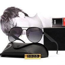 R.I3 3523 Top Brand Sunglasses Men Women
