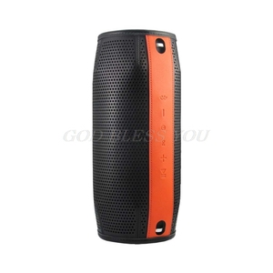 Image 5 - Soft PU Portable Protective Box Bag Cover Case for JBL Xtreme Bluetooth Speaker Drop Shipping