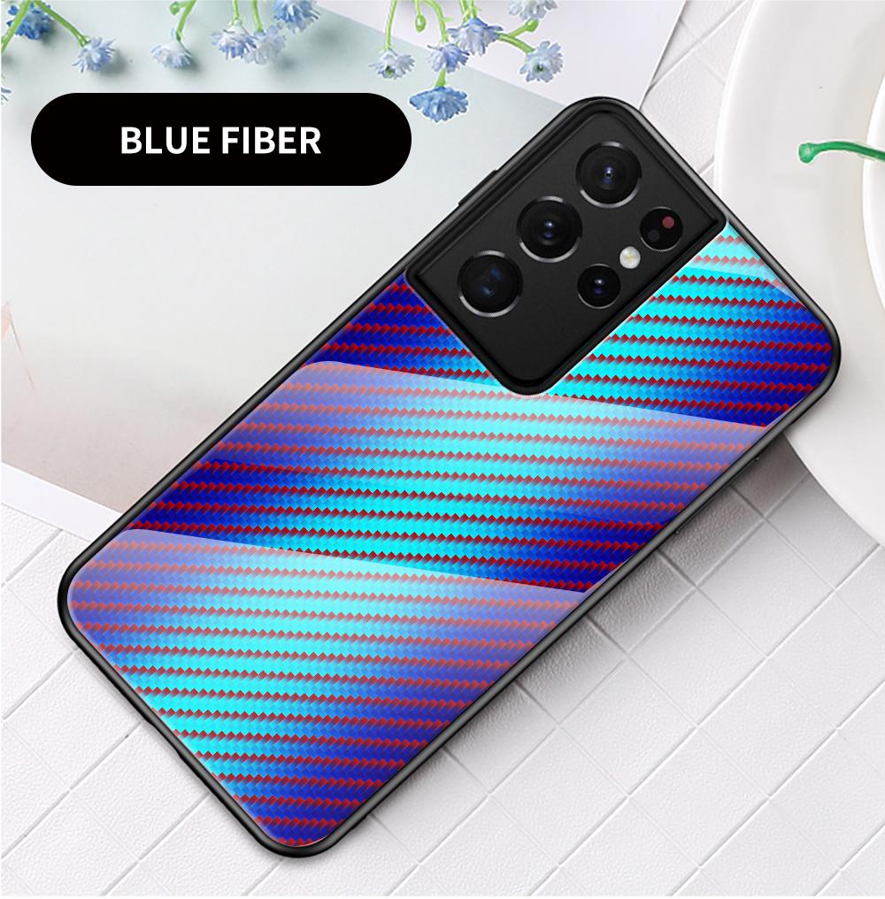 Samsung Galaxy S21 Ultra Case 16