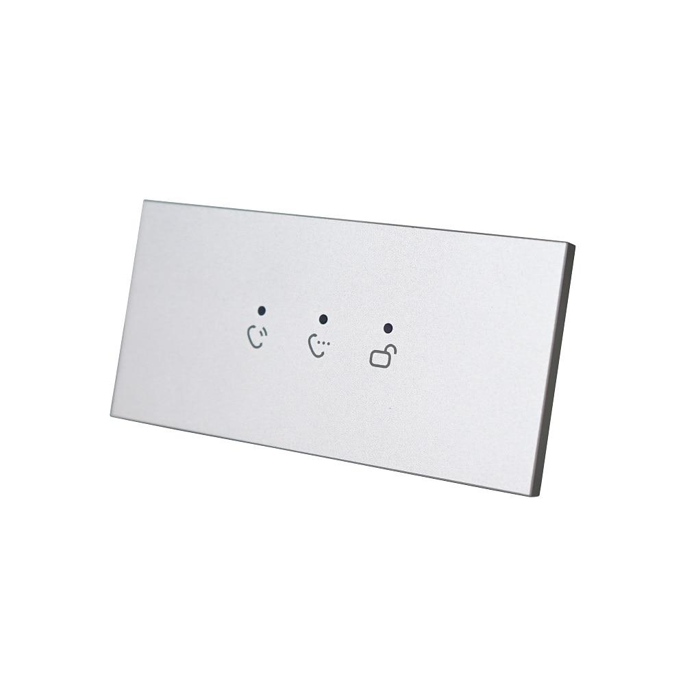 DHI-VTO4202F-ML Indicator Lights Module For DHI-VTO4202F-P, IP Doorbell Parts,video Intercom Parts,Access Control Parts