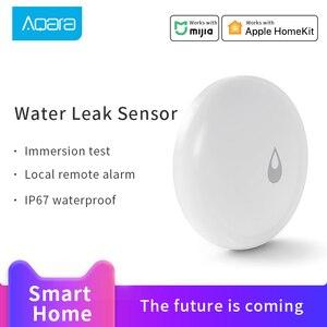 Aqara Water Immersing Sensor I