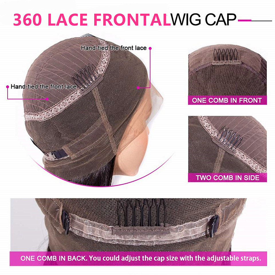360_LACE_FRONTAL_WIG_GLUELESS