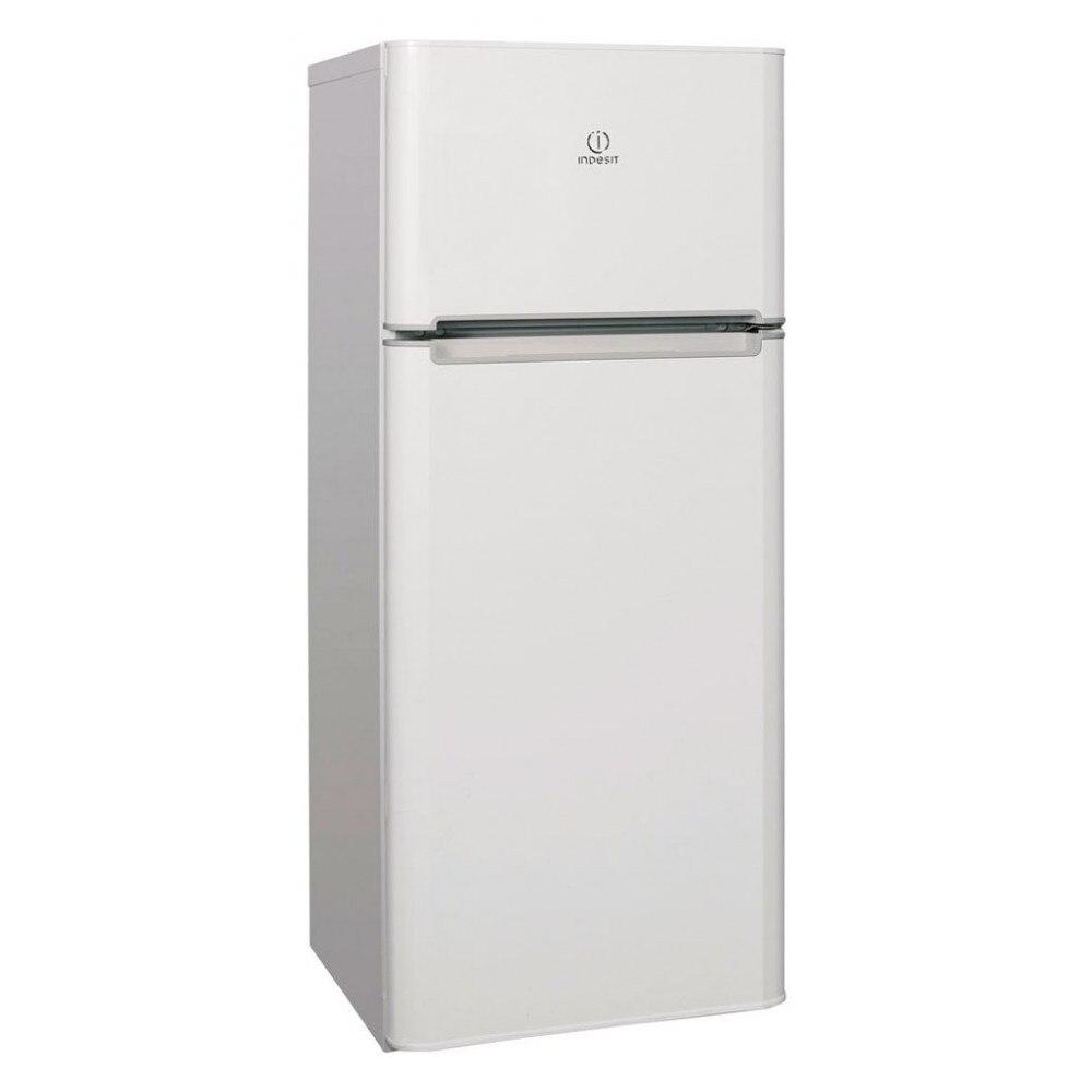 Home Appliances Major Appliances Refrigerators & Freezers Refrigerators INDESIT 353565 цена и фото