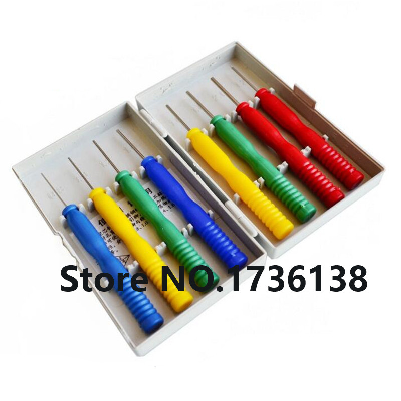 Non-stick Tin Stainless Steel Hollow Core Needle  Hollow Needle  Special Pin Component Removal, Capacitor Electronic Component M