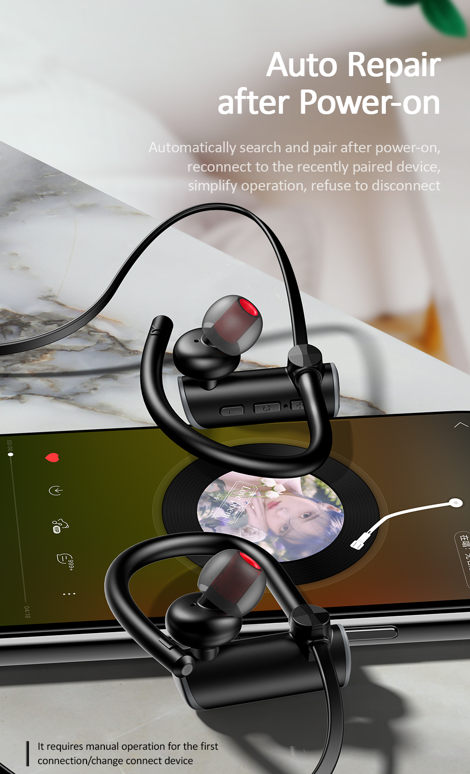 20201010-US-YD004-S4-Sport系列-蓝牙运动耳机-950px_09