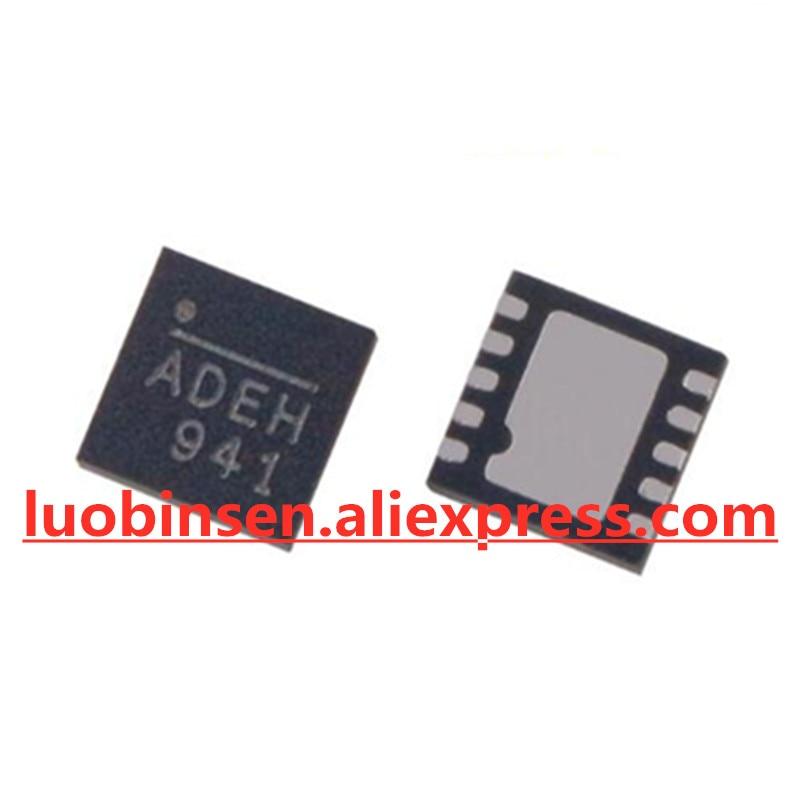 10pcs MP1907GQ-Z MP1907GQ MP1907 ADEE ADEH QFN10 10PIN Original In Stock