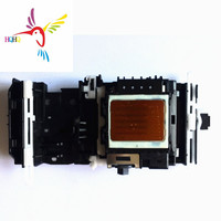 990A3 printhead For brother MFC5890C/5895C/6490C/6690C DCP 6690CW/6890C printer head 990A3 for brother print head