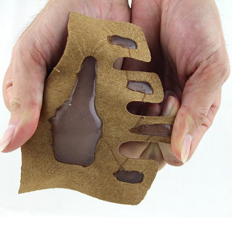 Full Finger Военные Рабочие Перчатки Спорт - Безопасность и защита - Фотография 5
